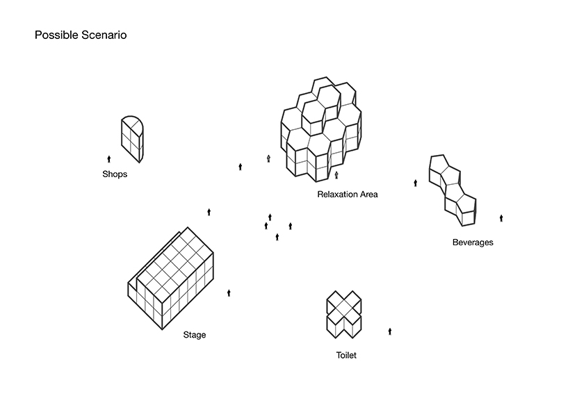 structure_units-04